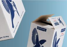 transit packaging